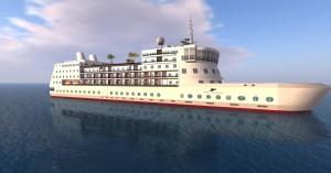 Casino On Cruise Ship_002